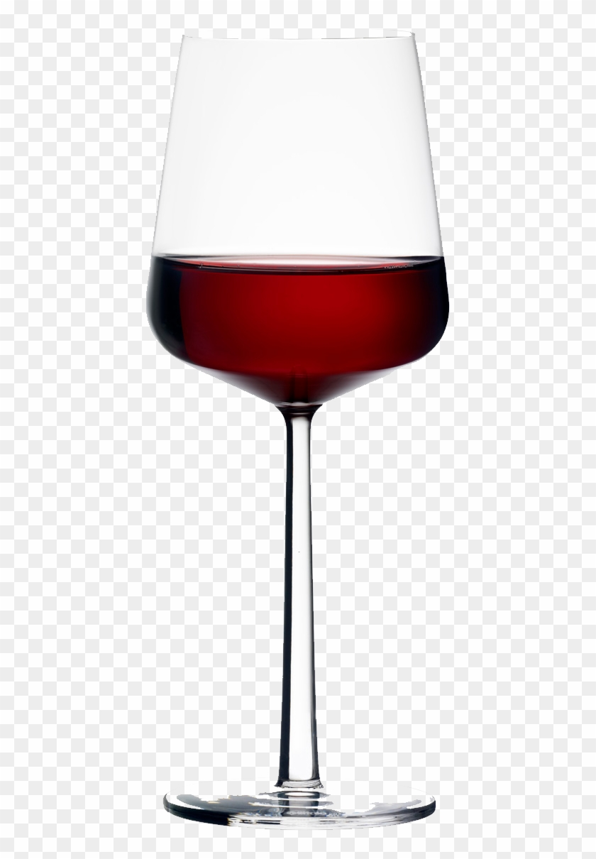 Wine Glass Png Image - Free Png Wine Glass Transparent Clipart #1016231