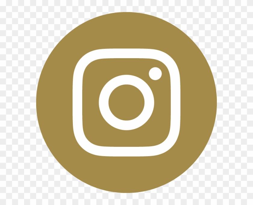 Downloads Communications Marketing Instagram - Instagram Clipart #1016275