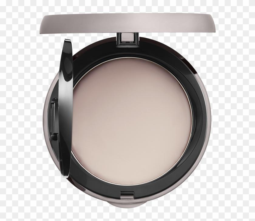 Face Blur Png - Perricone Blur Отзывы Clipart #1016811