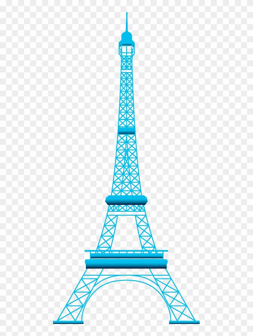 Nuevo Y Azul Fotógrafos De Boda En Granada - Eiffel Tower Pencil Sketch Clipart #1018189