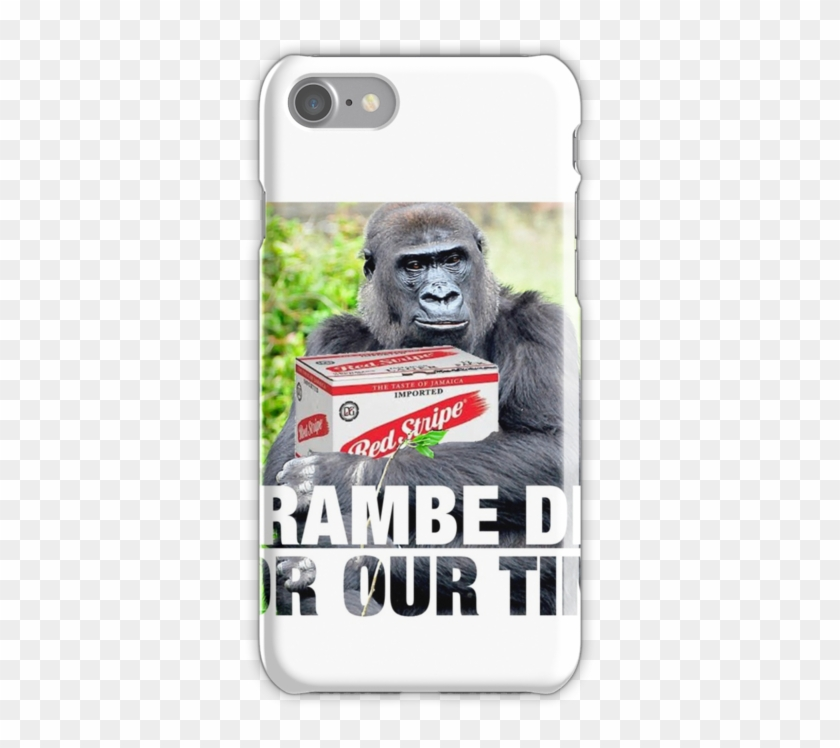 Harambe Died For Our Tins By Westonoconnor - Riverdale Phone Cases X Clipart #1020271