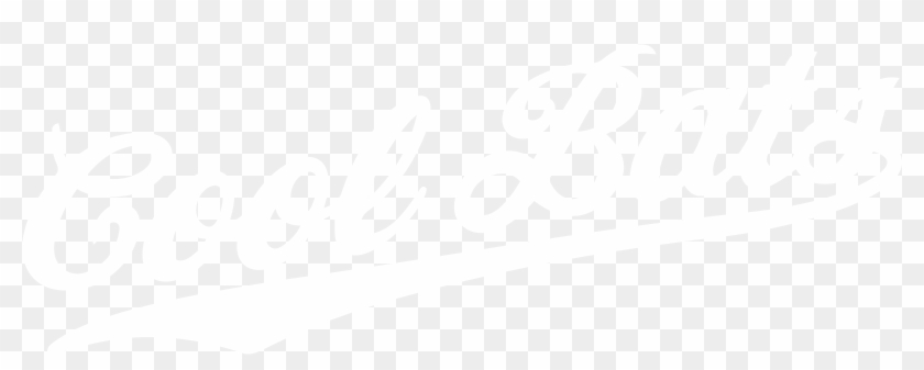 Welcome To Coolbats - Logo Baseball Bat Design Clipart #1020683