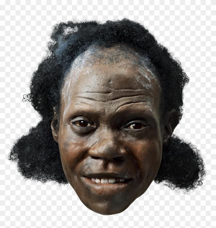 1440 X 1440 3 - Modern Humans Face Clipart #1022748