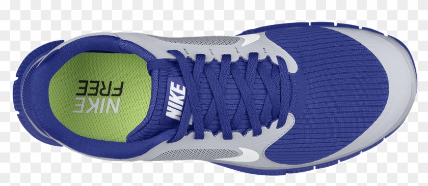 Running Shoes Png Image - Sneakers Clipart #1023046