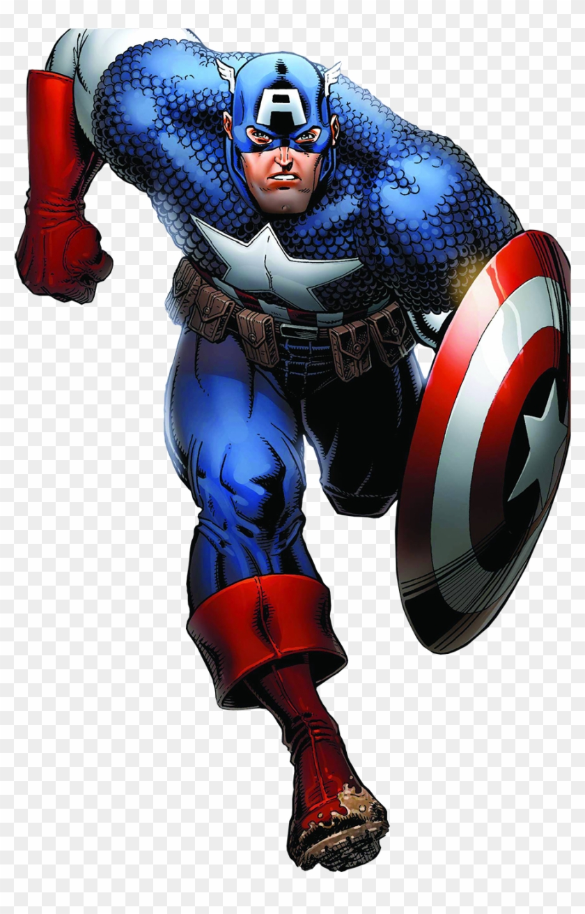 captain america png image without background captain america comic png clipart 1024088 pikpng captain america comic png clipart