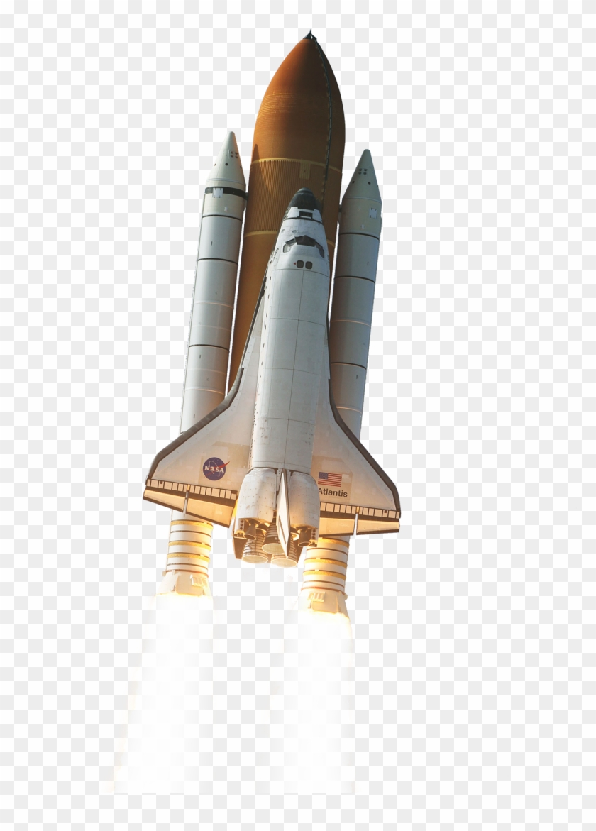 Rocket Png Download Image Space Shuttle No Background Clipart 1028415 Pikpng To created add 27 pieces, transparent rocket images of your project files with. space shuttle no background clipart