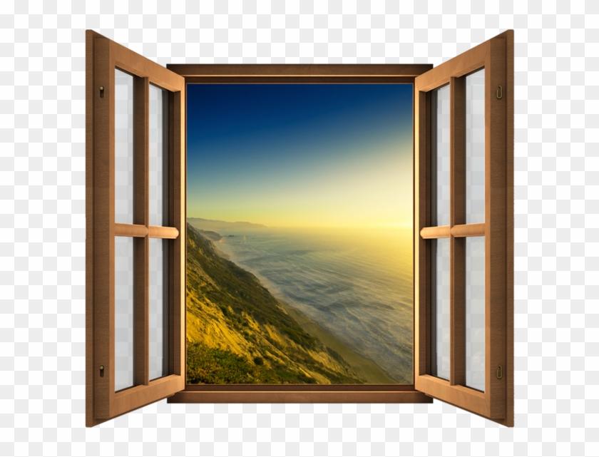 Magic Window On The Mac App Store - Magic Window Clipart #1028551