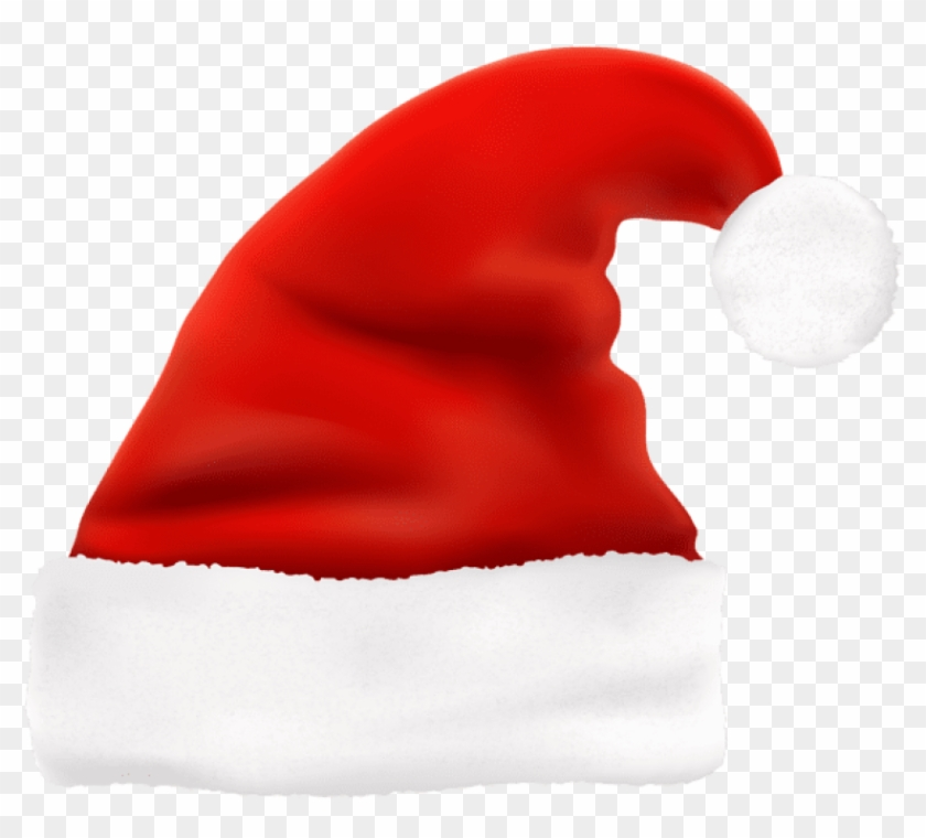 free png christmas santa hat png beanie clipart 1031766 pikpng free png christmas santa hat png