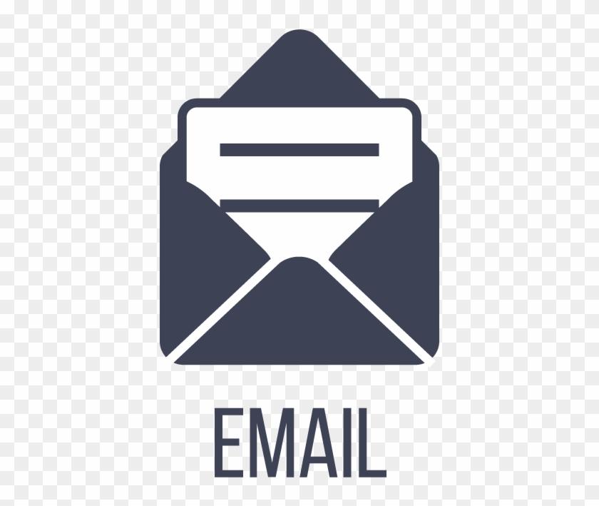 Dog Tag Donate Button Latest News Button Subscribe - Почта России Новогодние Праздники Clipart #1035367