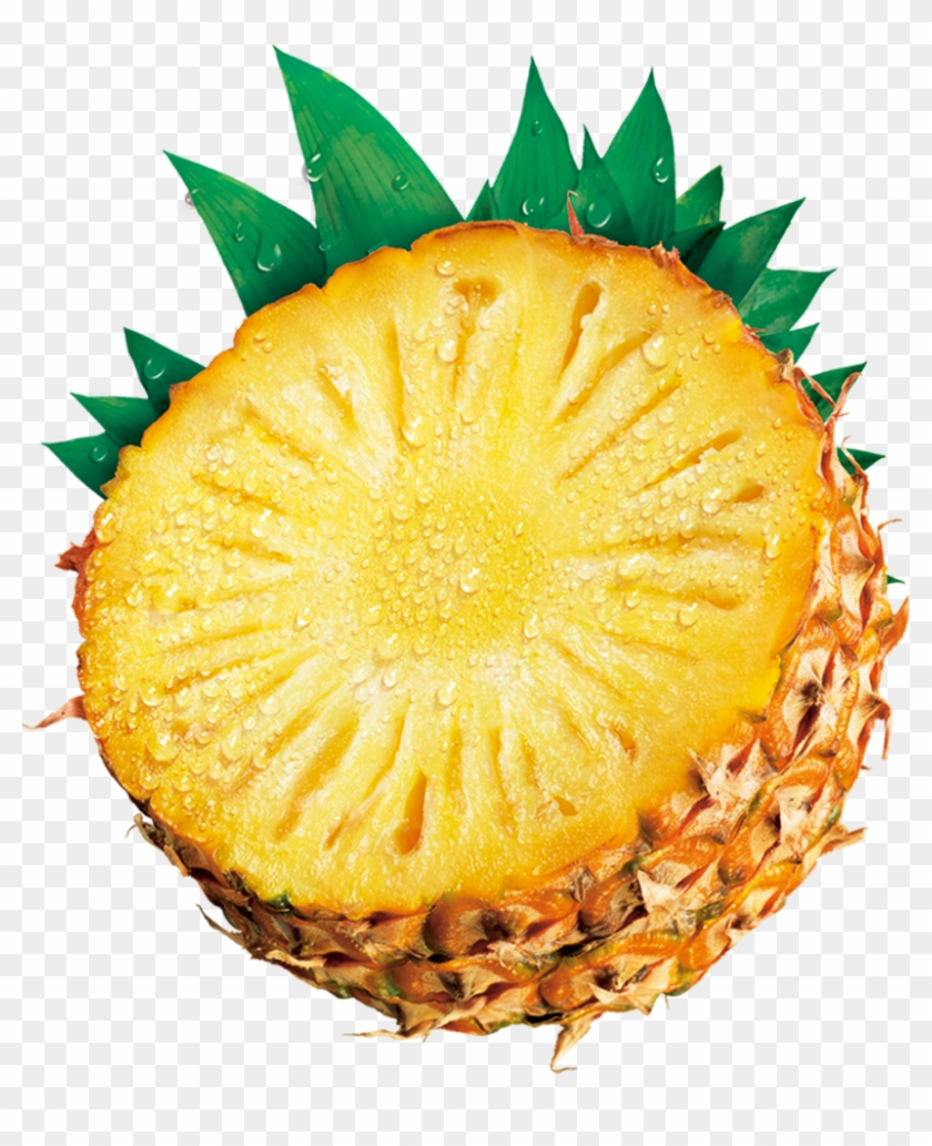 Pineapple Png Clip Art Fruit Transparent Png 1035462 Pikpng This high quality free png image without any background is about pineapple, fruit, food, fresh freepng is a free to use png gallery where you can download high quality transparent png images. pineapple png clip art fruit