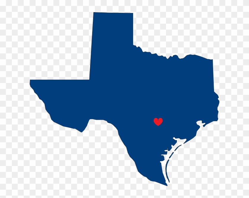 Houston Texas Map Clipart 28 Collection Of Houston Texas Map Clipart   Texas State Png