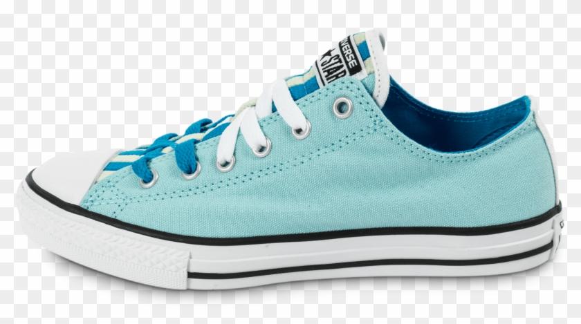 Skate Shoe Clipart #1048442