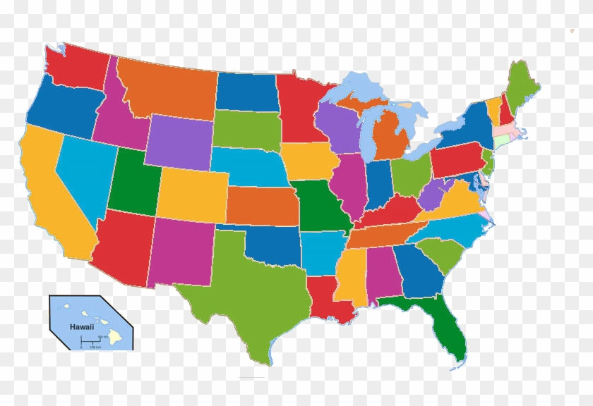 Find Nursing Homes In Your State Or City - John F. Kennedy Library Clipart #1054459