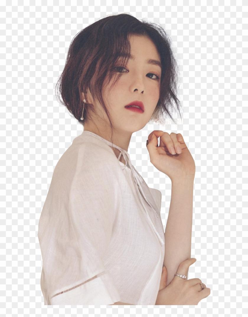Red Velvet Redvelvet K Pop Red Velvet K Pop Kpop Irene Red Velvet Photoshoot Clipart 1059768 Pikpng