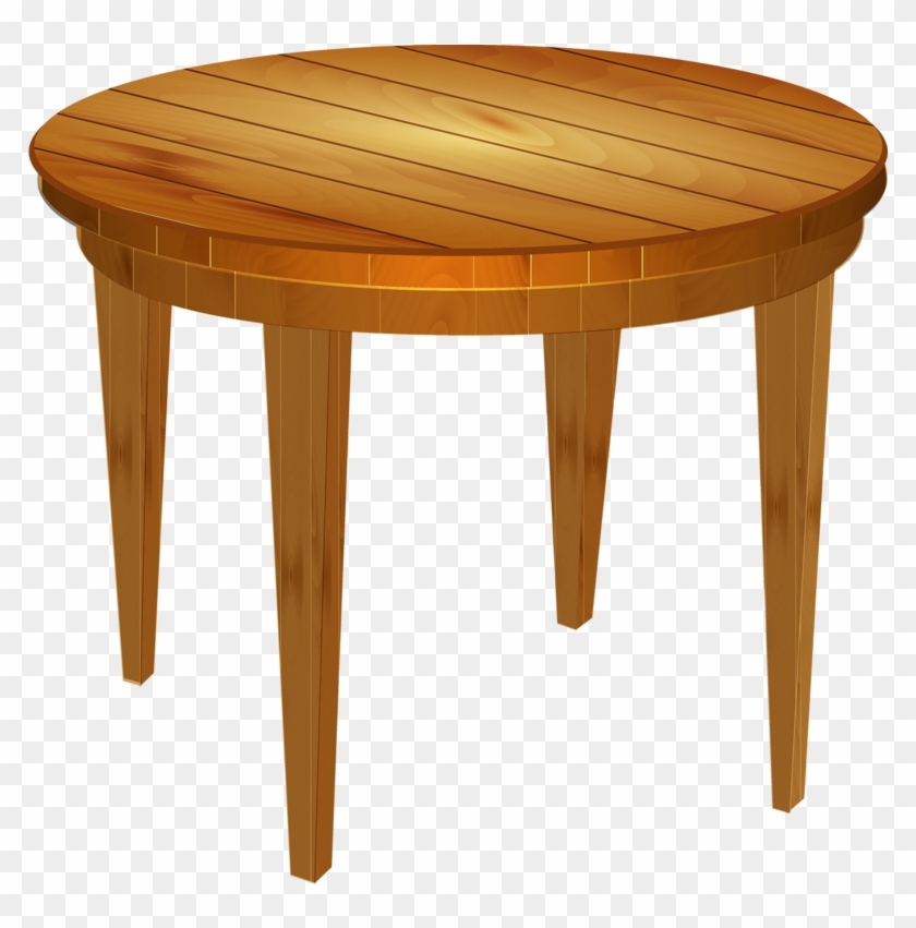 Free Library Empty Round Table Png Pinterest Clip Art Wooden Table Vector Png Transparent Png 1064769 Pikpng 71+ table png images for your graphic design, presentations, web design and other projects. wooden table vector png transparent png