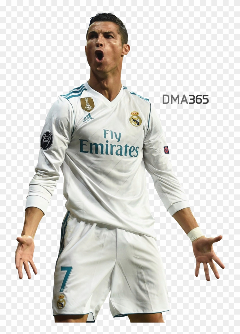 Cristiano Ronaldo Png Download Image Ronaldo Football Boots 2018 Clipart 1065283 Pikpng