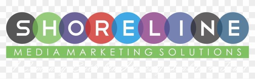 Shoreline Media Marketing - Social Media Marketing Companies Clipart #1076485