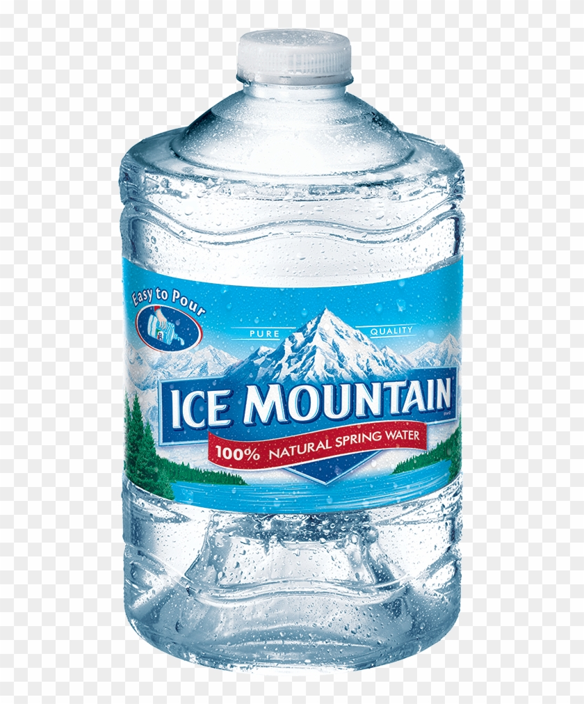 Pin Ice Mountain Clip Art - Summit - Free Transparent PNG Clipart Images  Download
