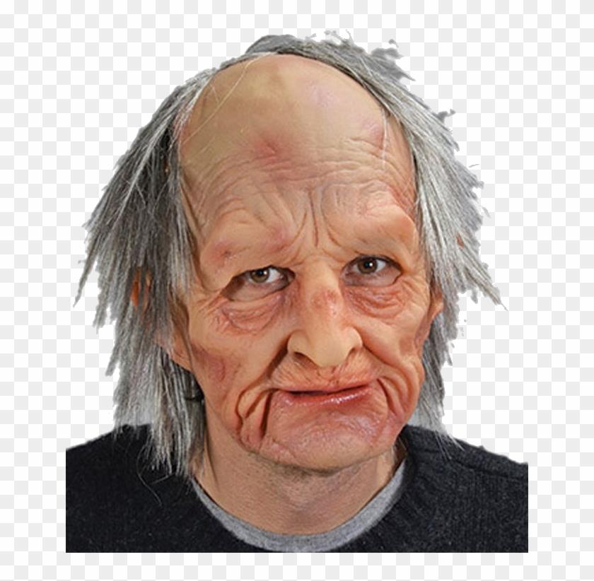 old man photo download