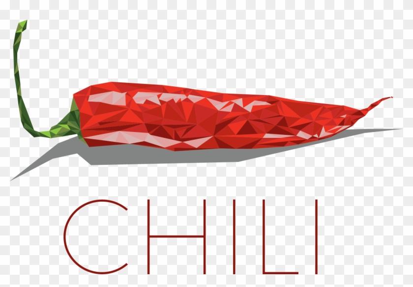 Chilis Emblem Png Logo - Chili Logo Png Clipart@pikpng.com