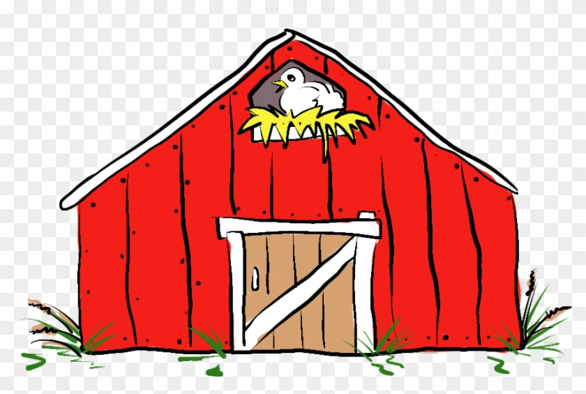 Free Barn Images