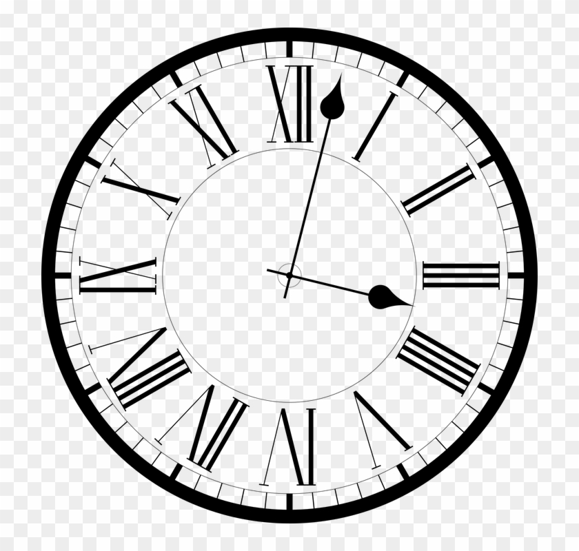 Punch Clock Clipart   Free Images at Clker.com - vector clip art online,  royalty free & public domain