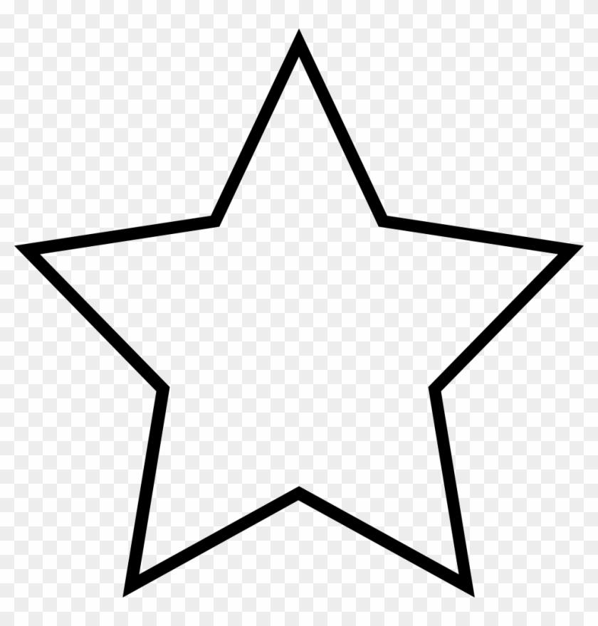 Png File Svg Printable Yellow Christmas Tree Star Clipart 1097803 Pikpng