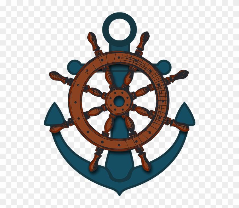 ships wheel png hd jangkar kapal png clipart 1099232 pikpng ships wheel png hd jangkar kapal png