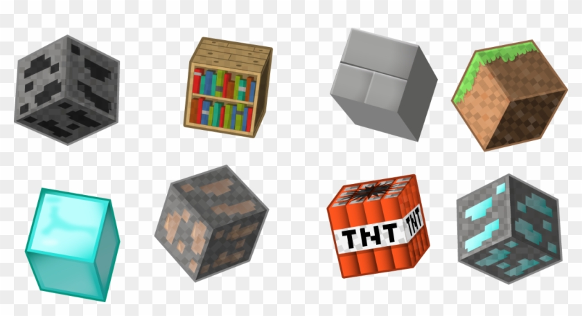 It's just an image of Printable Minecraft Blocks throughout grass
