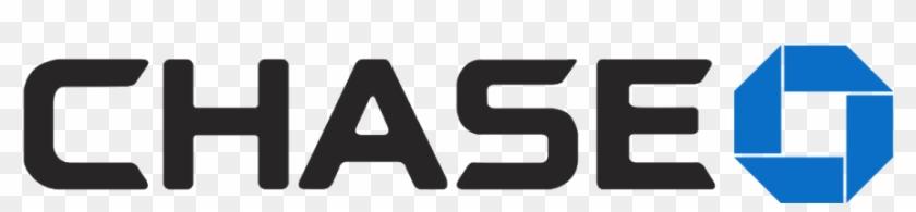 Chase Logo Chase Bank Logos - Jpmorgan Chase Bank Na Log Clipart #111911