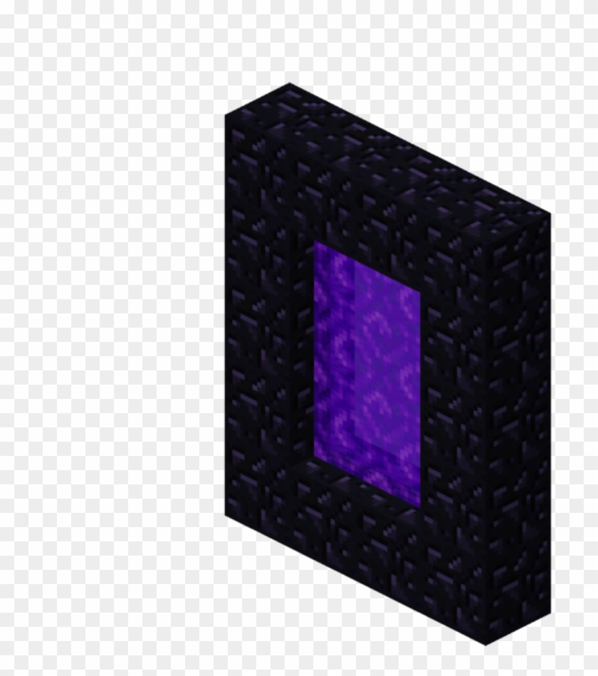 Minecraft Block Formen Freetoedit - Wallet Clipart #112339