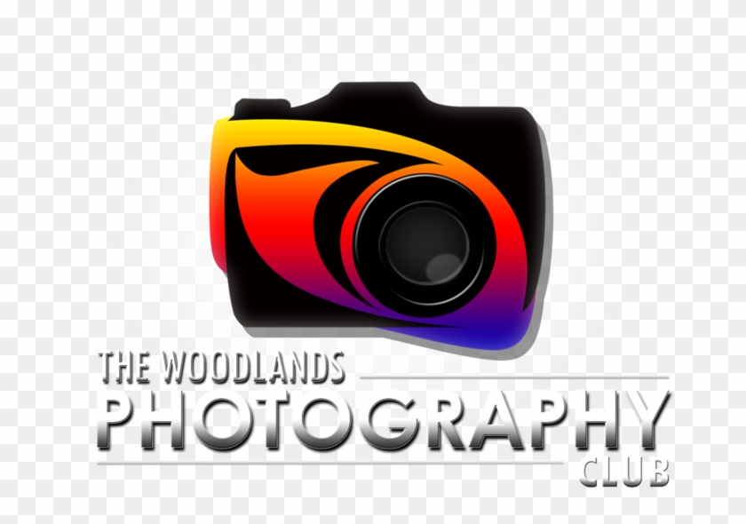 Photography Camera Logo Design Png Png Download Graphic Design Clipart 115385 Pikpng