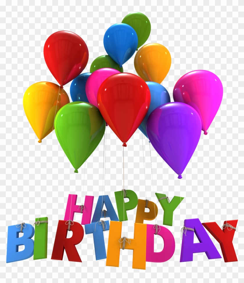 Birthday Greeting Cards Birthday Greetings Birthday Happy Birthday Wishes Png Clipart 115501 Pikpng