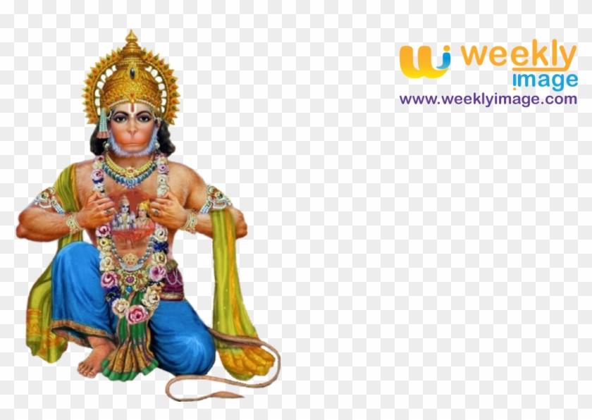 11 117495 hanuman png transparent images hanuman images hd 3d