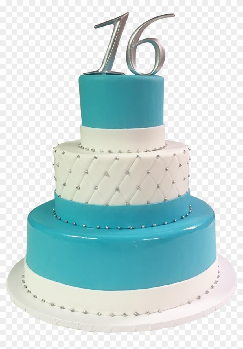 Swell New York Sweet 16 Cakes 16 Birthday Cake Cartoon Clipart Personalised Birthday Cards Paralily Jamesorg