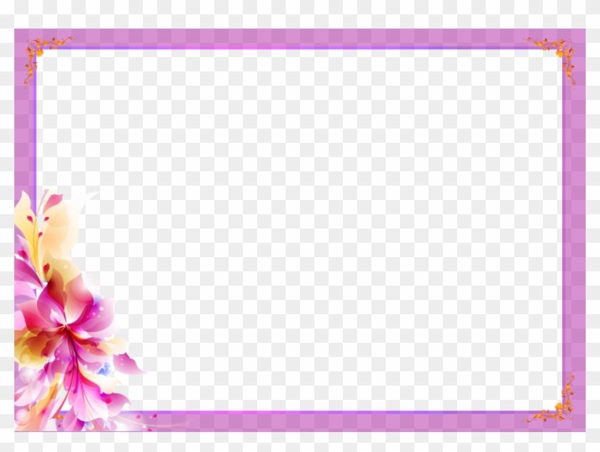 Free Png Download Wedding Frame Png Images Background - Bingkai Foto Wedding Png Clipart #119581