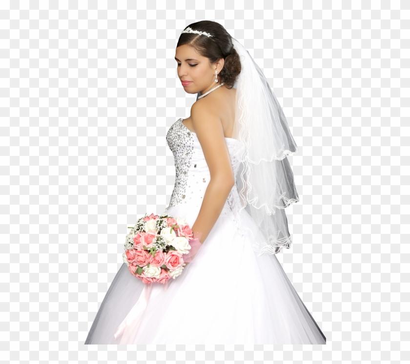 download wedding girl png transparent image wedding dress in png format clipart 119832 pikpng download wedding girl png transparent