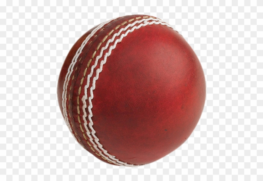 Cricket Ball Png Transparent Images - Cricket Clipart@pikpng.com
