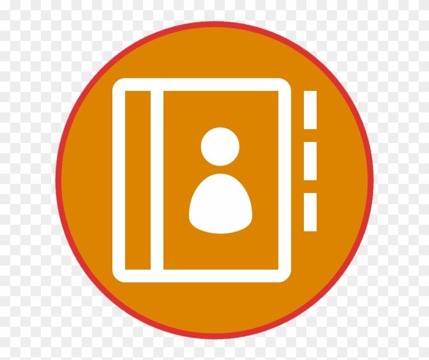 Blog Web Design - Icon Clipart #1110030