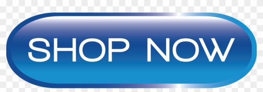 111-1113281_shop-now-button-transparent-blue-shop-now-button.png (840×293)