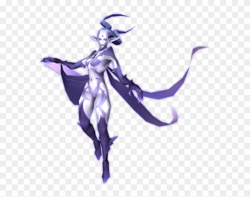 Image Shiva Final Fantasy Final Fantasy All Shiva Clipart