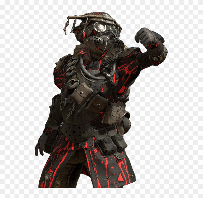 Mgpng Apexlegends Apex Apexpng Apexlegends募集