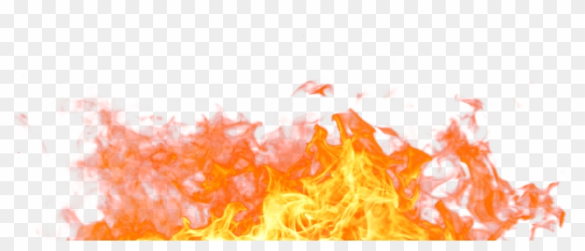 Free Png Fire Flame Png - Transparent Background Flames Transparent Clipart #1115180