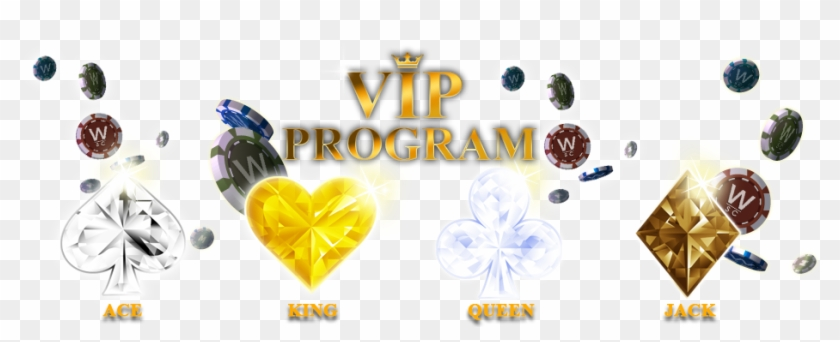 Wsc Vip Programs Background Casino Online Png Clipart 1134383 Pikpng