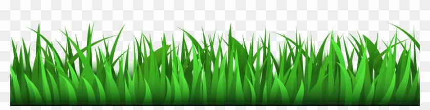 Moving Grass Gif Transparent Clipart@pikpng.com