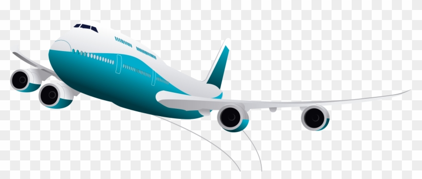 Avion Png Travel Agency Clipart 1138532 Pikpng