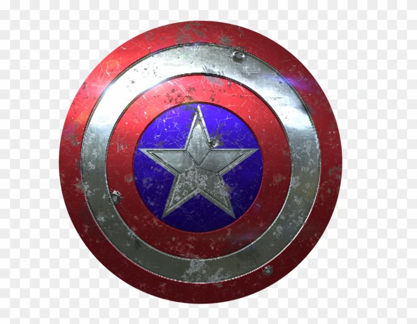 2 - Emblem Clipart #1139992