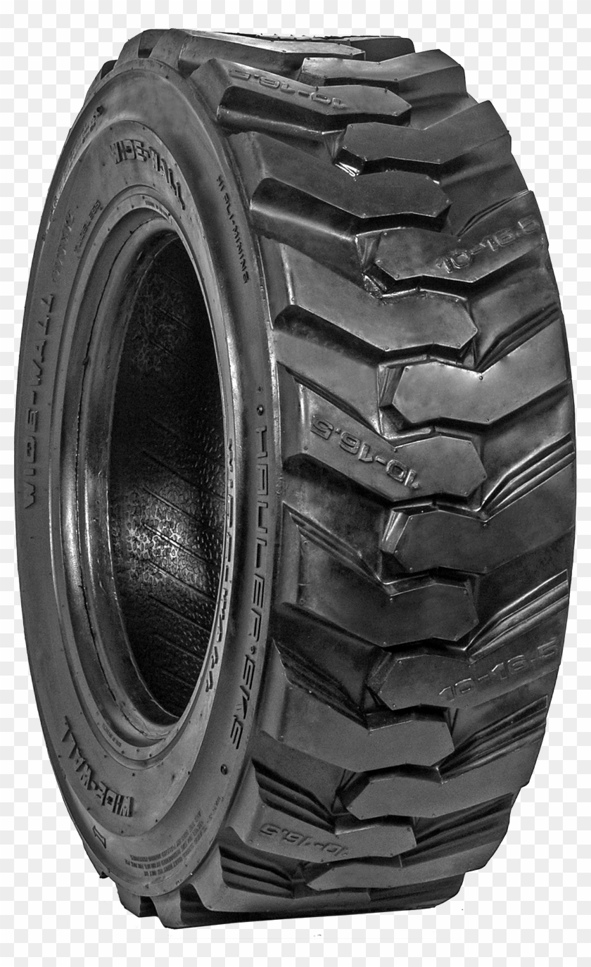 Png Photo, Tired - Tire, Transparent Png #1142722