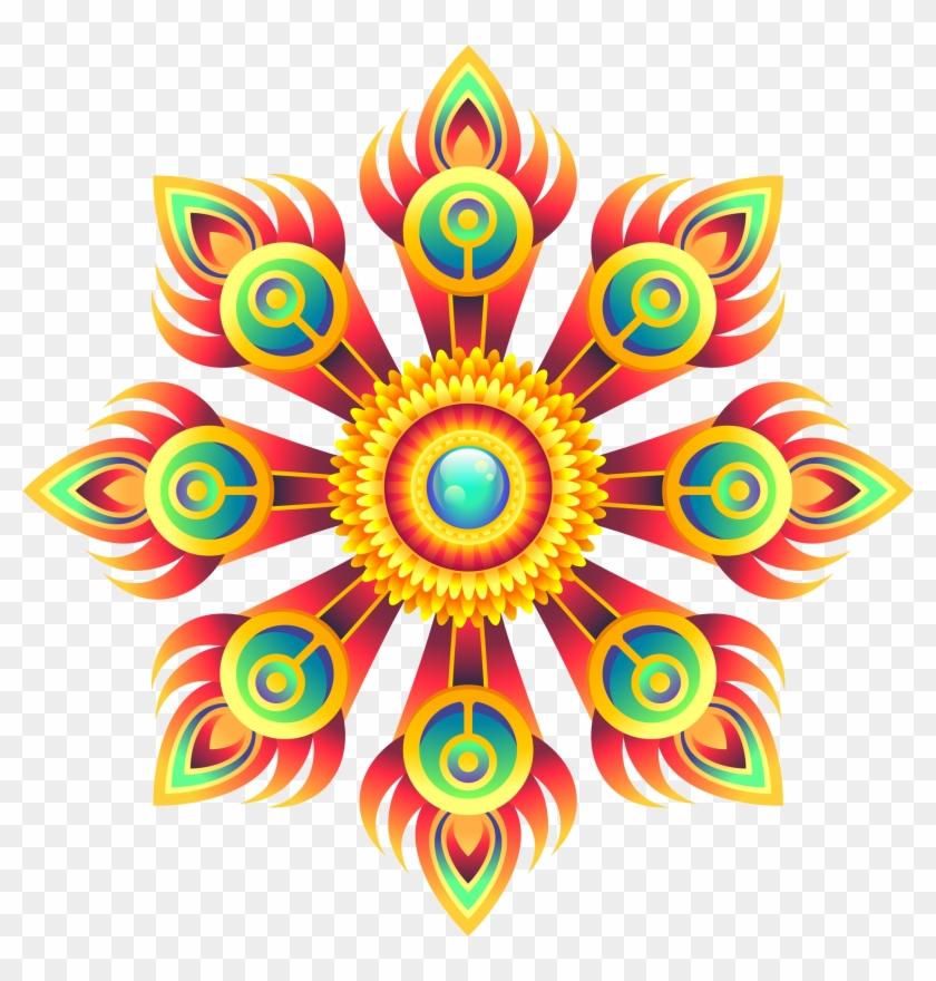 Design Png Picture - Clip Art Transparent Png #1142755