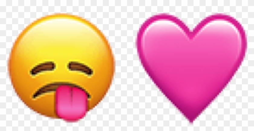 Emoji Sticker - Smiley Clipart #1148853